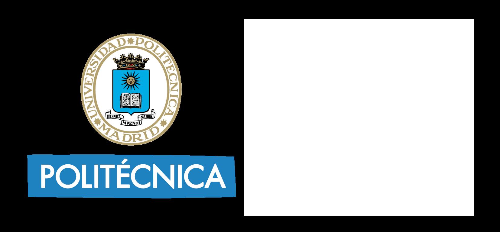 Biblioteca UPM